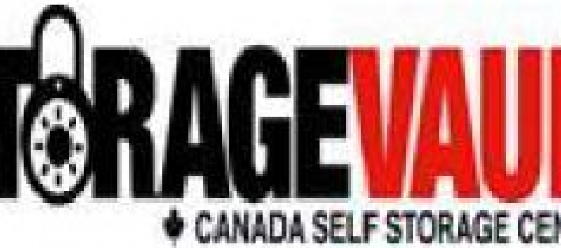 StorageVault Adding 3 Stores in Manitoba for $11.5 Million