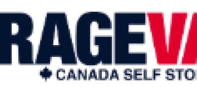 StorageVault Announces $75 Million Bought Deal Offering of 5.75% Senior Unsecured Hybrid Debentures