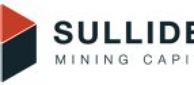Sulliden Announces Board and Management Changes