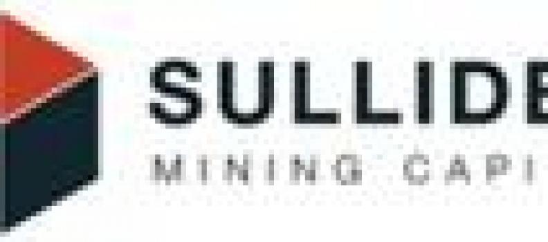 Sulliden Mining Capital Inc (SMC: TSX) Acquires Securities in Medivolve