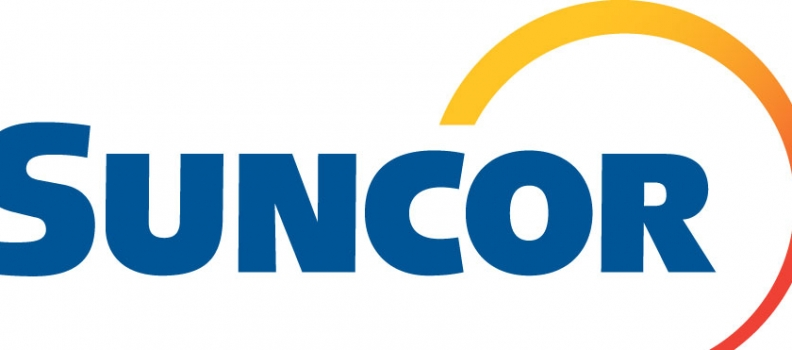 Suncor Energy announces 2020 capital program and production outlook