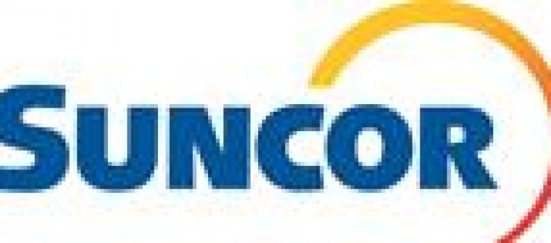 Suncor Energy reports second quarter 2021 results