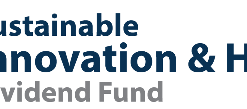 Sustainable Innovation & Health Dividend Fund Files Initial Public Offering