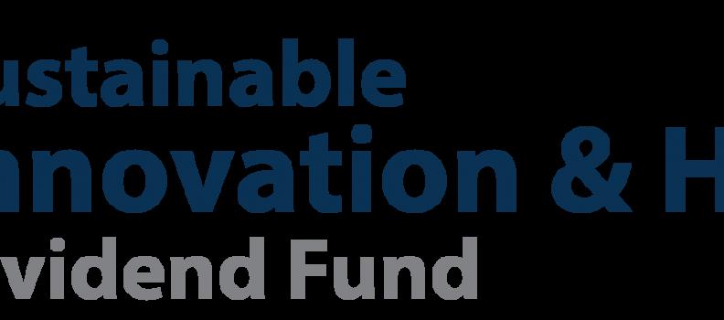 Sustainable Innovation & Health Dividend Fund IPO Raises $92 Million