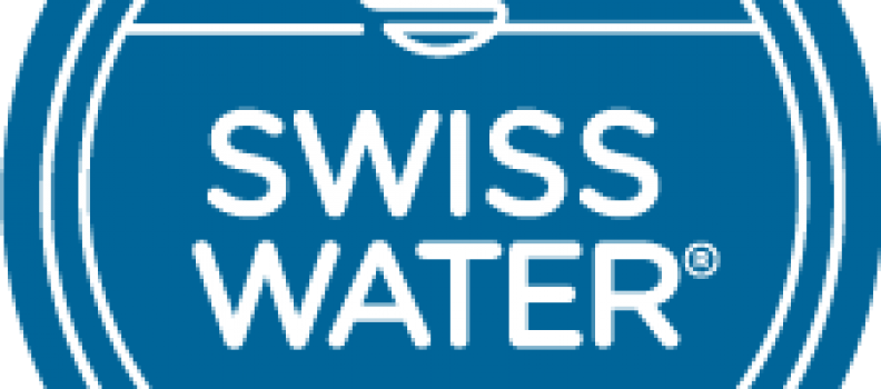 Swiss Water Decaffeinated Coffee Inc. Reports Voting Results From Annual General Meeting