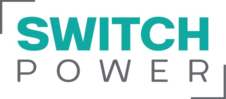 SWITCH Power Corporation Announces Partnership with Crown Capital and Appointment of Officers