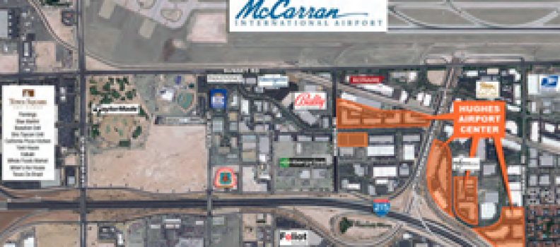 TAAT™ Finalizes Leases for Two New Nevada Facilities, Increasing Total Space by Over 250% for R&D, Manufacturing, and Operations
