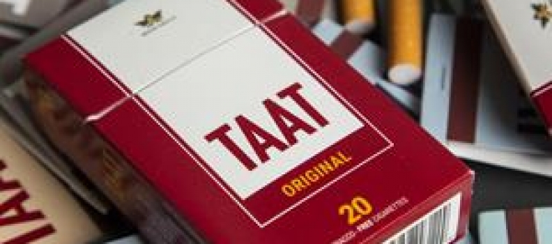 TAAT™ Receives CAD $149,000 Purchase Order from London-Based Wholesaler for Distribution in the United Kingdom and Ireland