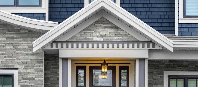 TandoStone® and Tando's Cape Cod Perfection™ Recognized by Qualified Remodeler's 2020 Remodelers' Choice 100