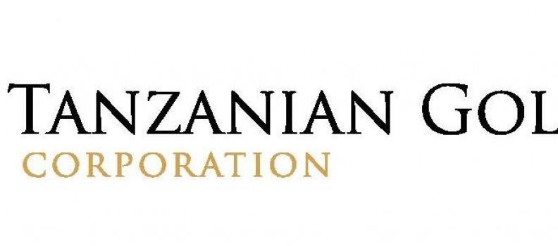 Tanzanian Gold Confirms that Buckreef Zone Still Open to N.E.