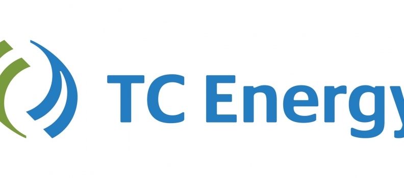 TC Energy reports record 2019 financial results