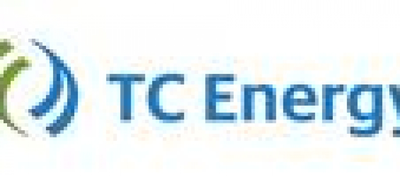 TC Energy to Redeem Cumulative Redeemable Minimum Rate Reset First Preferred Shares, Series 13