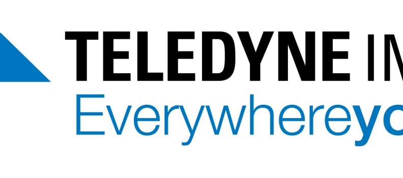 Teledyne DALSA's 32k TDI camera delivers the industry's highest resolution in line scan imaging
