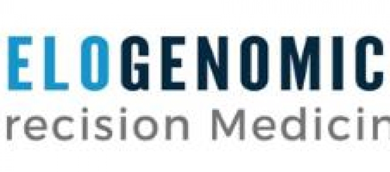 Telo Genomics Announces that Positive Results of Smoldering Multiple Myeloma Study Selected for Online Publication Within ASH 2020 Proceedings