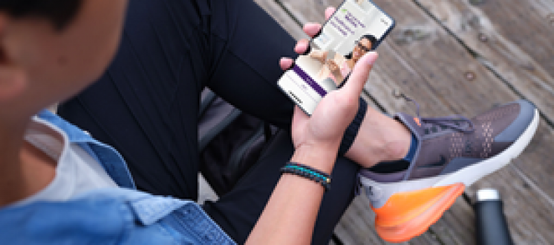 TELUS Health delivers next phase of virtual care to Canadians improving access to primary care and mental health support