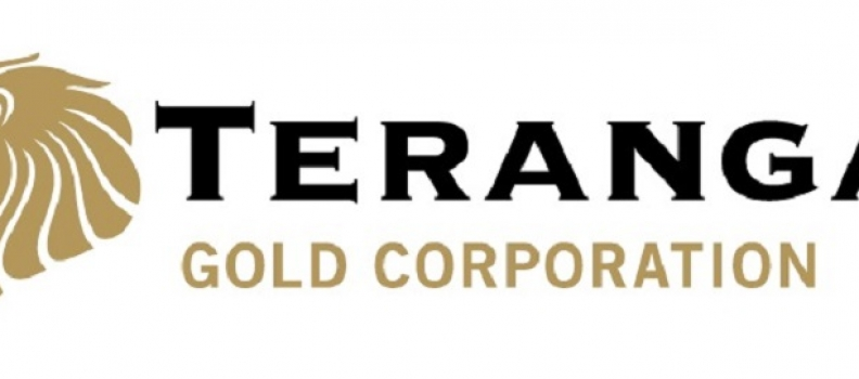 Teranga Gold Announces Appointment of Simon Bottoms to Board of Directors