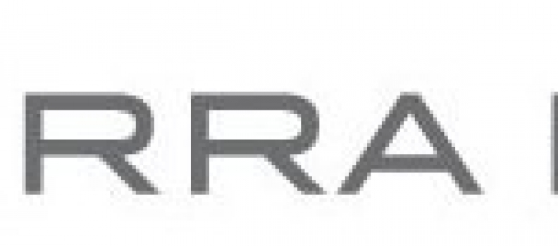 Terra Firma Capital Corporation AppointsY. Dov Meyer as New Executive Chairmanof the Board of Directors