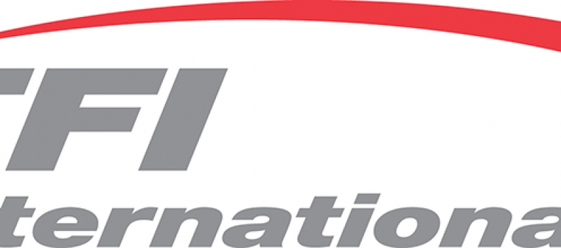 TFI International Acquires Keith Hall & Sons
