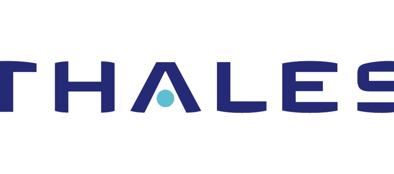 Thales Celebrates Delivery of First New Class of Vessels to Canadian Coast Guard under National Shipbuilding Strategy