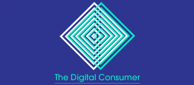 The Digital Consumer: Expectations are higher than ever – Can your brand keep up?