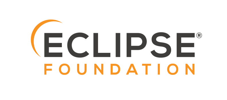 The Eclipse Foundation Releases Eclipse Theia 1.0, a True Open Source Alternative to Visual Studio Code