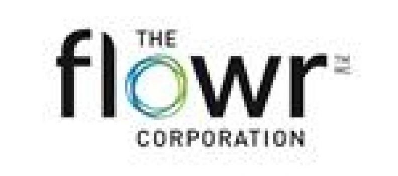 The Flowr Corporation Announces 2021 AGM Results