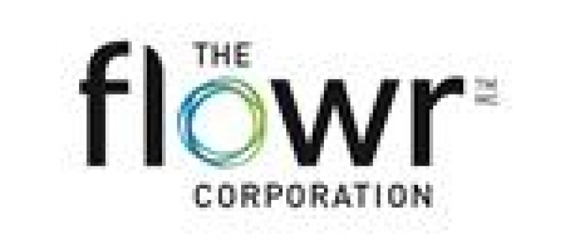 The Flowr Corporation Announces Closing of Offering of Securities