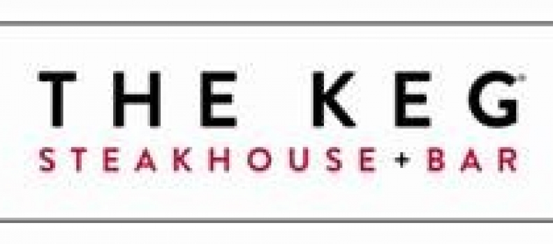 The Keg Royalties Income Fund Announces An Increase In Distributions to Unitholders