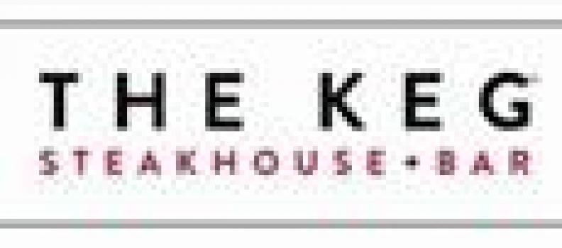 The Keg Royalties Income Fund announces June 2021 cash distribution