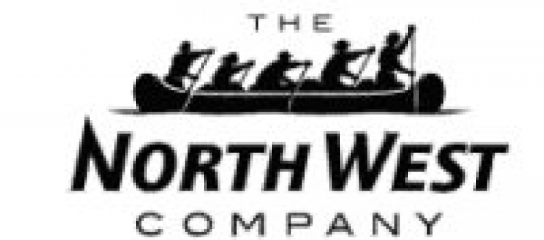 The North West Company Inc. Provides an Update on COVID-19 Response, Posts Investor Information on Website