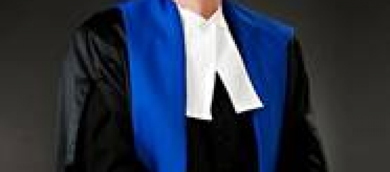 The Provincial Court of Alberta Staged Resumption of Court Operations – In-Person Hearings