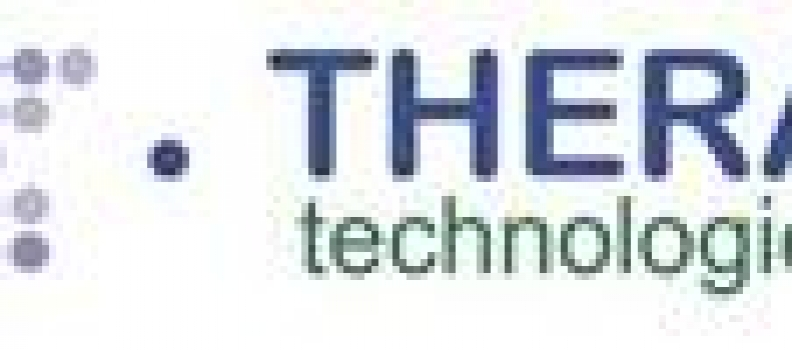 Theratechnologies to Present at the Canaccord Genuity 41st Annual Growth Conference