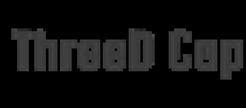 ThreeD Capital Inc. Announces Unaudited June 30, 2021 Net Asset Value Per Share – $1.06