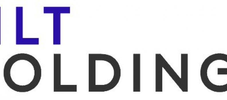 TILT Holdings Upgraded to OTCQX® Best Market