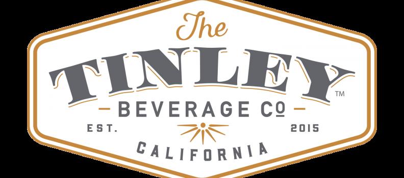 Tinley Expands Distribution With Shelf Life Distributing