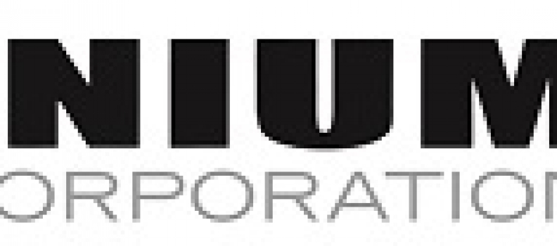 TITANIUM CORPORATION PROVIDES BUSINESS UPDATE