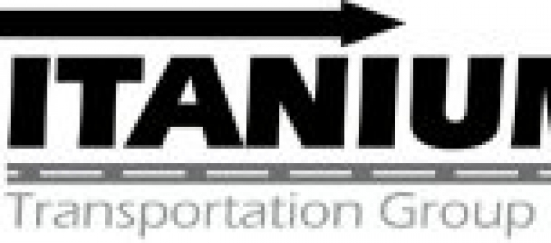 Titanium Transportation Group Expands U.S. Revenue Growth Opportunity, Adds New Strategic Brokerage Services in Chicago