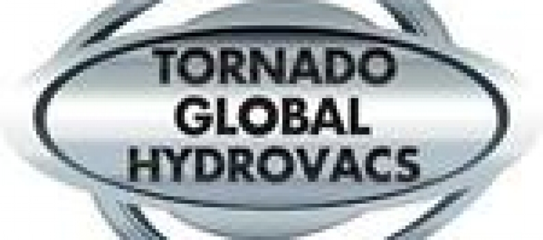 Tornado Global Hydrovacs Enters Into Credit Facility with TD