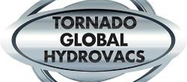 Tornado Global Hydrovacs Reports Third Quarter 2020 Results