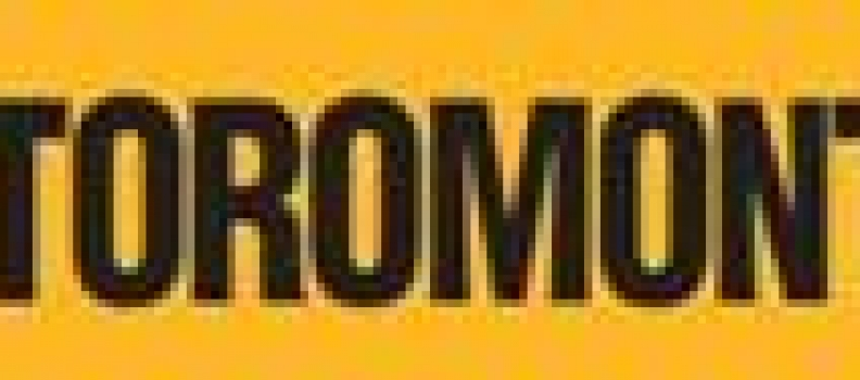 Toromont Announces Results for the First Quarter of 2021 and Quarterly Dividend