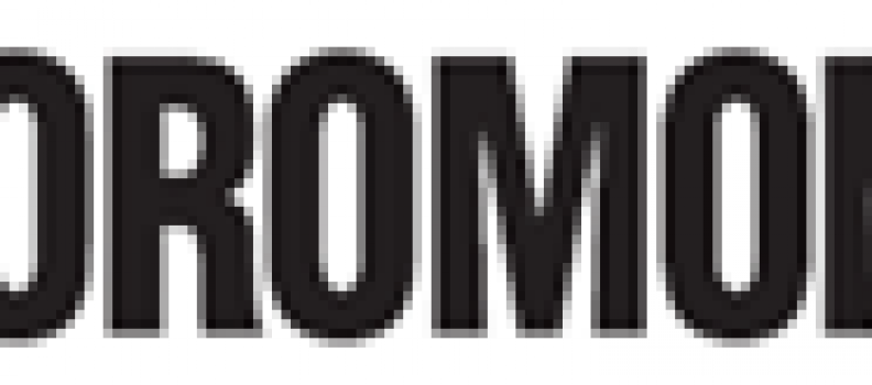 Toromont To Announce Second Quarter 2021 Results On July 28, 2021