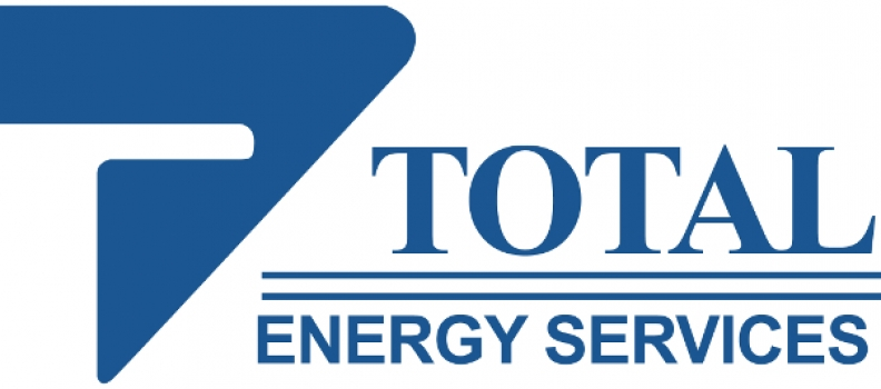 Total Energy Services Inc. Announces 2020 Third Quarter Conference Call and Webcast