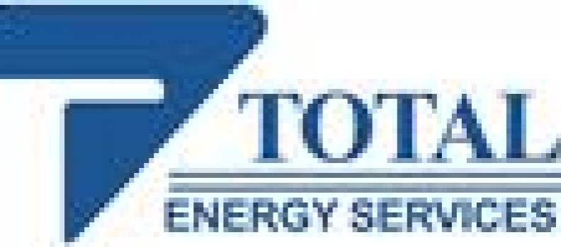 Total Energy Services Inc. Announces 2021 First Quarter Conference Call and Webcast