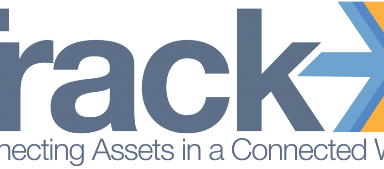 TrackX Reports Third Quarter of Fiscal 2020