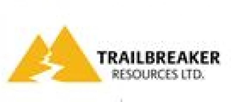 Trailbreaker Resources Closes Financing
