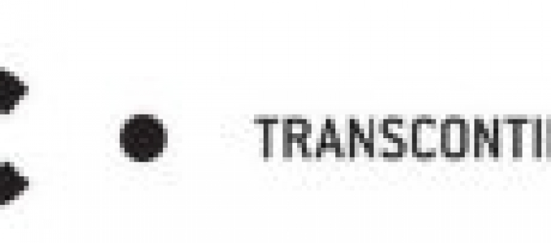 Transcontinental Inc. – Annual General Meeting of Shareholders, Release of First Quarter 2020 Results and Conference Call