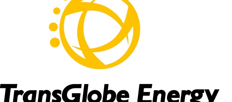 TransGlobe Energy Corporation Announces an Update to Its Significant Shareholders