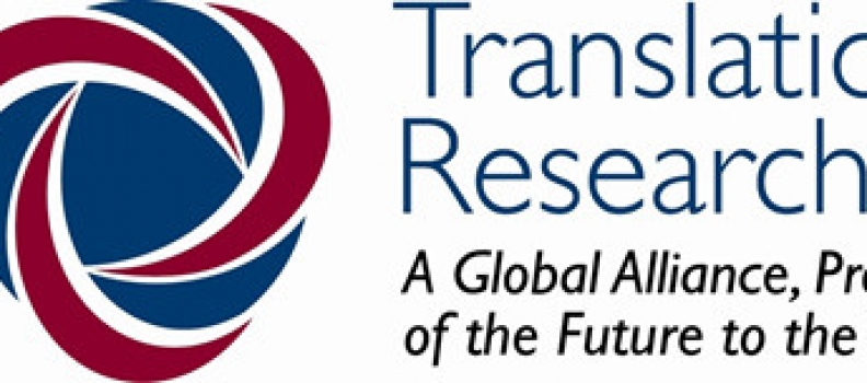 Translational Research in Oncology (TRIO) Enrolls First Patient in Early Breast Cancer Phase 2 Trial