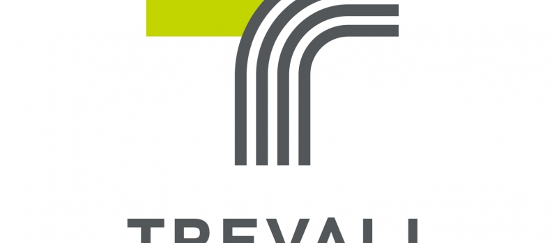 Trevali Announces Director Appointments