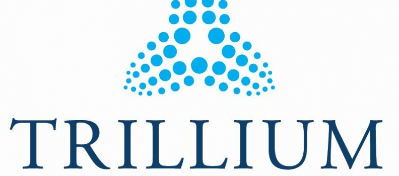 Trillium Therapeutics Receives Notices of Allowance From U.S. Patent and Trademark Office